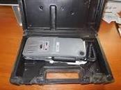 TIF Leak Detector 5750 SUPER SCANNER